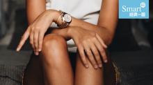 懂理財的女人最好命 3個年齡層 3種財務規劃   理財入門
