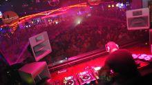Por qué están desapareciendo las discotecas en España