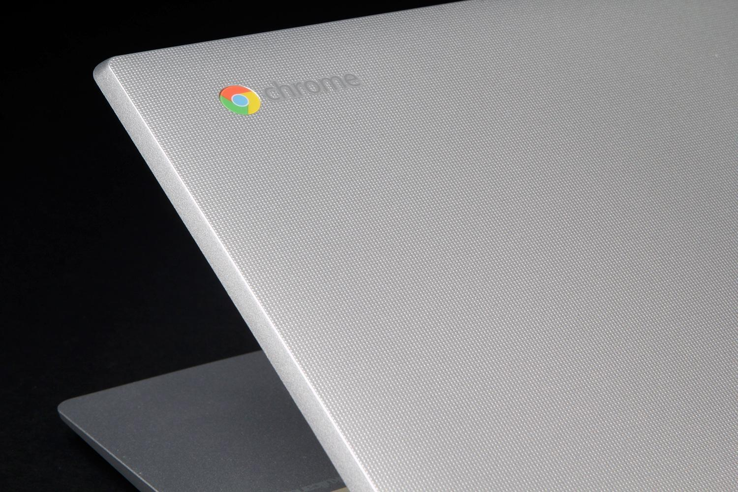 How to turn an old laptop into a Chromebook