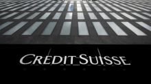 Singapore fines Credit Suisse, local bank over 1MDB