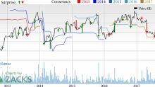 FTI Consulting (FCN) Misses Q2 Earnings, Revenues Decline