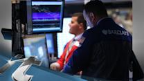 Stock Markets Latest News: Stocks Steady as Focus Turns to Jobs