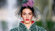 What is Haute Couture Fashion Week and is it still relevant in 2018?