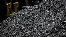 Coal's Last Healthy Market Fades as Trade Woes Weigh on Steel
