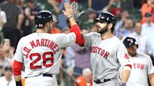 Red Sox trade candidates: Players who could be moved before deadline