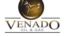 Venado Oil & Gas and KKR Acquire Eagle Ford Oil Assets