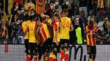 Ligue 1: PSG lose to newly-promoted Lens in season's opening match