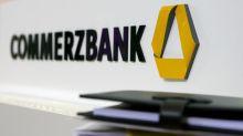 Was hinter dem Verkauf der ETF-Sparte der Commerzbank steckt