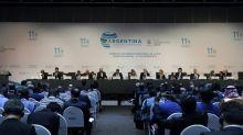 EEUU atacó a la OMC y China y UE salieron en su defensa