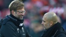 Jurgen Klopp Expects Liverpool to Face Tougher Fight Next Season, Pep Guardiola Says 'Anyone Can Beat You'