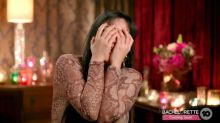 'New fav': Bachelor fans praise Juliette after shock dumping
