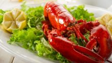 How to kill a lobster before you cook it