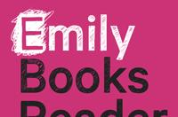 Emily Books launches iOS subscription app