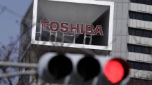 For Troubled Toshiba, Auditor Decision Is Key