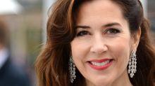 Vor der royalen Hochzeit: Prinzessin Mary zu Dänemark ließ sich Zukunft vorhersagen