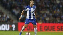 Foot - POR - Portugal:futur adversaire de l'OM, Porto chute face au Maritimo Funchal