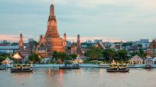 7 days in Thailand: Why the rainy season is the perfect time to visit