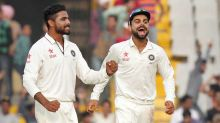 Latest ICC Test Rankings: Kohli, Pujara move down, Jadeja remains No.1