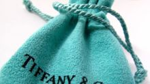 Tiffany amends debt pacts for financial leeway amid pandemic, slump in sales