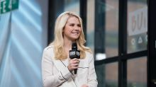Elizabeth Smart on how her kidnapping has affected her as a mother