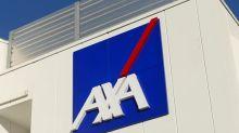 AXA accelera innovazioni su Salute: nuovi servizi per clienti
