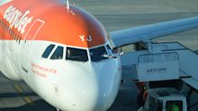 EasyJet pays founder £60m while asking for UK state aid to deal with coronavirus crisis