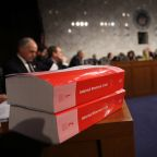 How Would the Senate Tax Bill Affect You? Find Out With This Simple Calculator