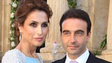 La confesión de Paloma Cuevas sobre su divorcio con Enrique Ponce