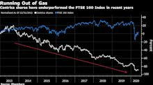 British Gas Owner's 33-Year Reign in FTSE 100 Index Nears an End