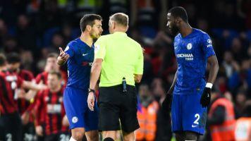 Coronavirus: le syndicat des joueurs conteste la baisse des salaires en Premier League