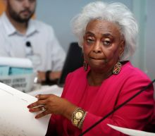 Brenda Snipes Resigns as Broward Election Supervisor