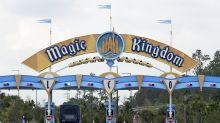 Disneyland postpones July opening as workers threaten to revolt (update)