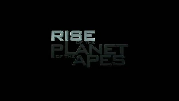 'Rise of the Planet of the Apes': Story Featurette