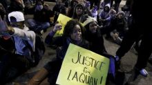 Chicago police officers suspended for faulty dashcams during 2014 shooting
