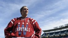 Is this the year for Alex Ovechkin?