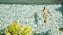 Vacances : comment poser vos jours de congés pour avoir le plus de vacances possible ?