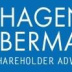 HAGENS BERMAN, NATIONAL TRIAL ATTORNEYS, Alerts JOYY Inc. (YY) Investors of Securities Fraud Action, Encourages Investors with $250K+ Losses to Contact Its Attorneys