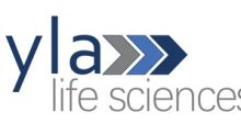 Zyla Life Sciences to Host Conference Call and Webcast to Discuss Third Quarter 2019 Financial Results on November 14, 2019