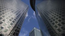 HSBC, Santander and UBS set aside billions for loan losses for coronavirus