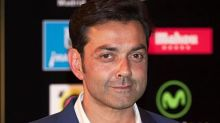 Little known facts about Bobby Deol