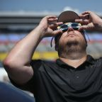 The Solar Eclipse Is Over, but There's More to Come