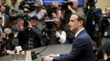 Why Facebook Fears the EU's New Privacy Rules