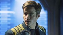 Star Trek 4: Chris Pine and Chris Hemsworth 'drop out' of film