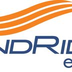 SandRidge Energy, Inc. Reports Financial and Operational Results for First Quarter 2020