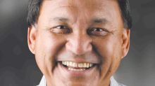 Death of Hawaii executive leaves vacant seats on A&B, First Hawaiian Bank boards