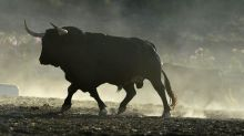 Commodity Bull Market: The Best TSX Stocks to Buy Right Now