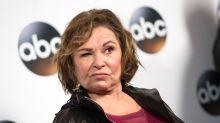 Los controvertidos 'tweets' de Roseanne le pasan factura