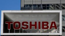 Toshiba gains breathing room with $5.4 billion share issue to overseas investors