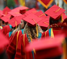 Women Have More College Debt Than Men And Take Longer To Pay It Off