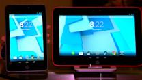 HP Slate 7 HD and Slate 10 HD tablets offer free 2 years of data service